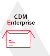 CDM - Enterprise